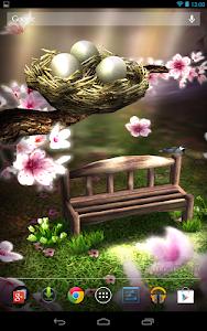 Season Zen HD v1.9.5.2033