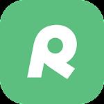 RumbleOn 4.0.6