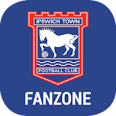 The Ipswich Town Fanzone