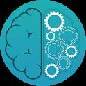IQ Pro icon