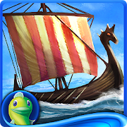 Download Game Ghosts. Secrets of the city of Madouz (Full) APK Mod Free