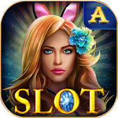 Sexy Bunny Free Slot Machine