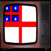 Dish Maori TV