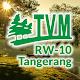 TVM Tangerang