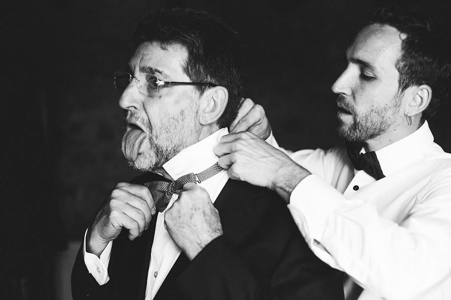 Wedding photographer Vera Fleisner (Soifer). Photo of 13.02.2018