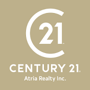 CENTURY 21 Atria Realty Inc. APK