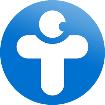 trutext by TruConnect