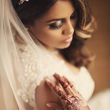 Wedding photographer Aleksey Logayskiy (Divastudio). Photo of 08.07.2015