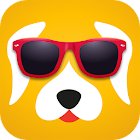 Pedigree SelfieSTIX icon