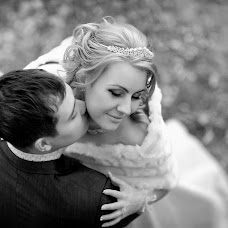Wedding photographer Artem Miroshnichenko (kurgan). Photo of 24.12.2013