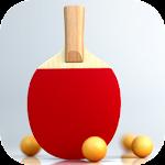 Virtual Table Tennis 2.1.6