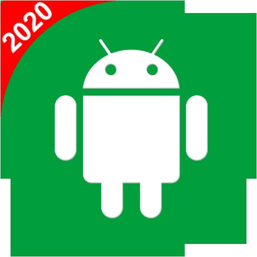 Baixar Meu Android para Android