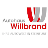Willbrand APK