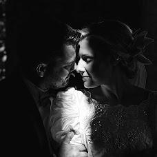 Wedding photographer Akvile Razauskiene (razauskiene). Photo of 14.09.2017