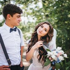 Wedding photographer Vladislav Cherneckiy (mister47). Photo of 02.04.2017