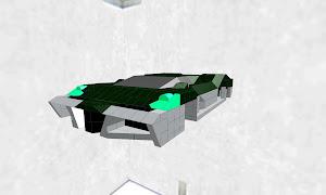 XENON Girutys Z2 00Z-ZRV-160