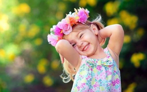 Gợi ý đặt tên cho con gái năm 2020 những cái tên siêu dễ thương và ý nghĩa