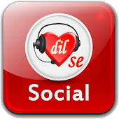 Dilse Social Mobile Dialer