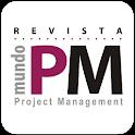 MundoPM-Project Management icon