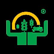 NaPanta-Agriculture Crop Management app for Farmer