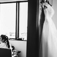 Wedding photographer Nopporn Liengjai (NoppornLiengjai). Photo of 01.07.2016