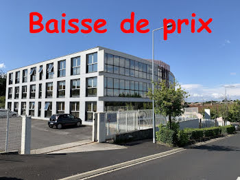 locaux professionels à Boujan-sur-Libron (34)
