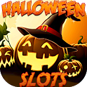 Halloween Slots: Free Casino icon