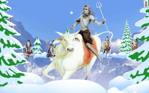 4d shiva live wallpaper android apps on google play for 4d wallpaper for home
