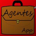 AgentesLite icon