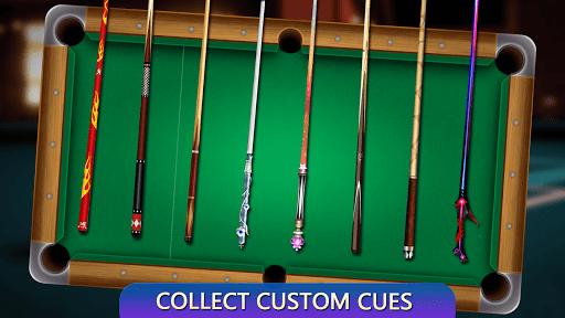 Billiard Pro: Magic Black 8ud83cudfb1 1.1.0 screenshots 3