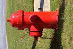 Photo: This old guy is looking good since the recent paint job. #firehydrantfriday +Fire Hydrant Friday curated by +Mark Bottoms & +SE Blackwell