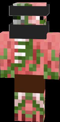 grgrgegetgege