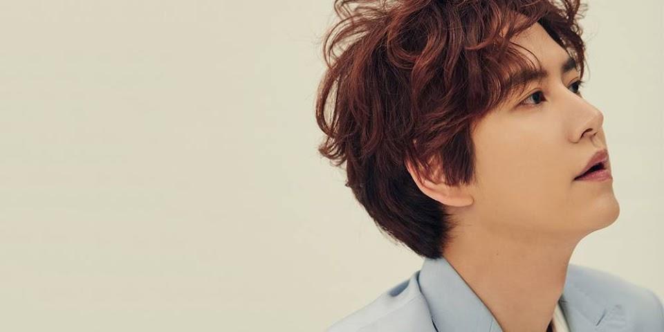 Super-Junior-Kyuhyun
