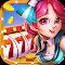Slot saga 777 file APK Free for PC, smart TV Download