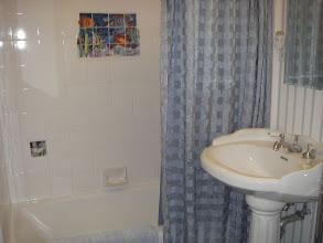 Photo: Main Bathroom