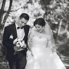 Wedding photographer Oleksandr Shevchuk (Shinjukyo). Photo of 08.11.2016