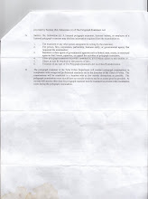 Photo: Tyler PD Polygraph Policy Continued Pafe 2