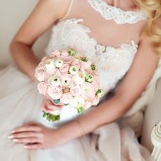 Wedding photographer Yuliya Skorokhodova (Ckorokhodova). Photo of 19.03.2017