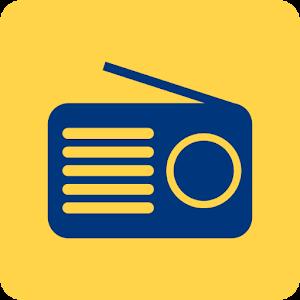 business radio ukraine online dating