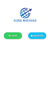 Global Wholesale - náhled