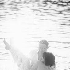 Wedding photographer Yura Stepkin (StYura). Photo of 08.07.2013