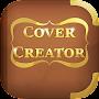 RWT Cover Creator