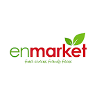 enmarket app icon