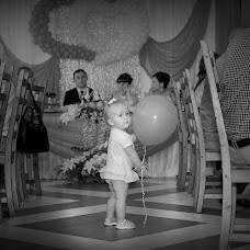 Wedding photographer Svetlana Panina (spanina). Photo of 15.08.2014