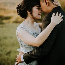 Wedding photographer Tania Salim (taniasalim). Photo of 17.06.2017