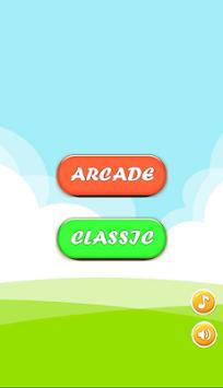 Chuzzle Boom Boom Match 3 Ultimate Clash apk screenshot