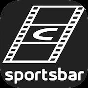 Cinetech Sportsbar Ahaus