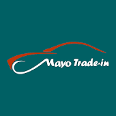 Mayo Trade In