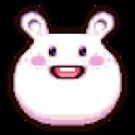 BuniBon icon