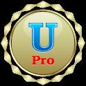Uninstaller -Quick App Manager icon